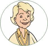 Edna Sanders