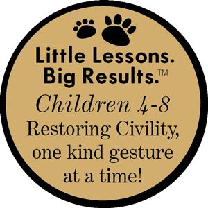 Restoring Civility