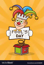 Have Fun on April Fool's Day without Being Mean