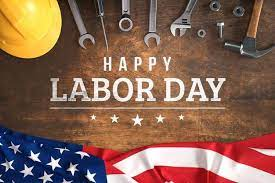 What Do You Really Know About Labor Day?